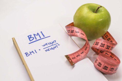 Einfluss der Darmflora auf das Gewicht