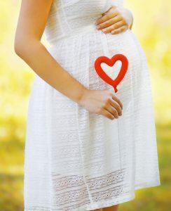Durch Kaiserschnitt veränderte Darmflora begünstigt späteres Übergewicht